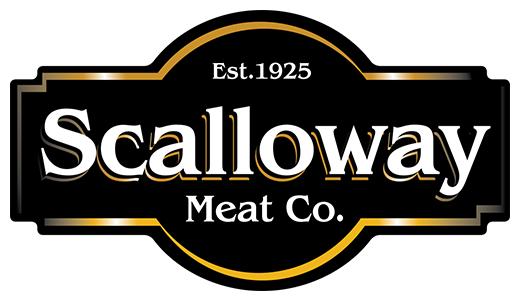 Scalloway Meat Company